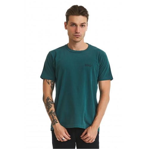 Camiseta Stoned Green